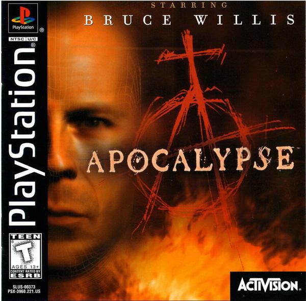 http://www.emuparadise.me/PSX/Covers/Apocalypse%20%5BU%5D%20%5BSLUS-00373%5D-front.jpg